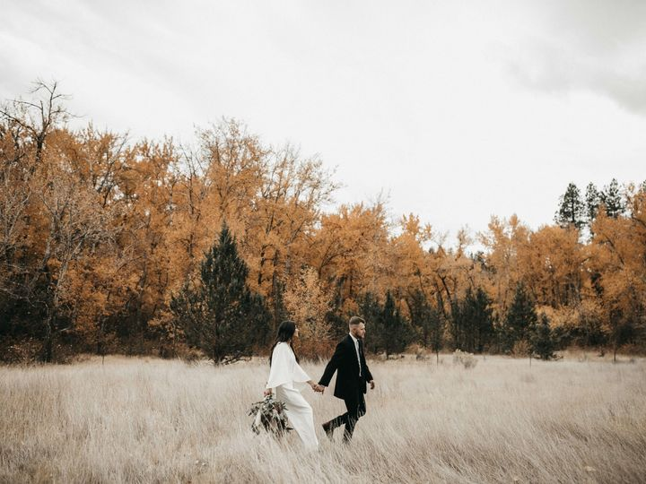 Tmx 324fbdb0 Ab20 47bb Bb96 Cccc86f8eb80 51 1866955 157609912355968 Hillsboro, OR wedding photography