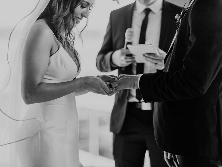 Tmx 41c9f78b 027b 4e9e 94ab D8d1cb733199 51 1866955 157609912325105 Hillsboro, OR wedding photography
