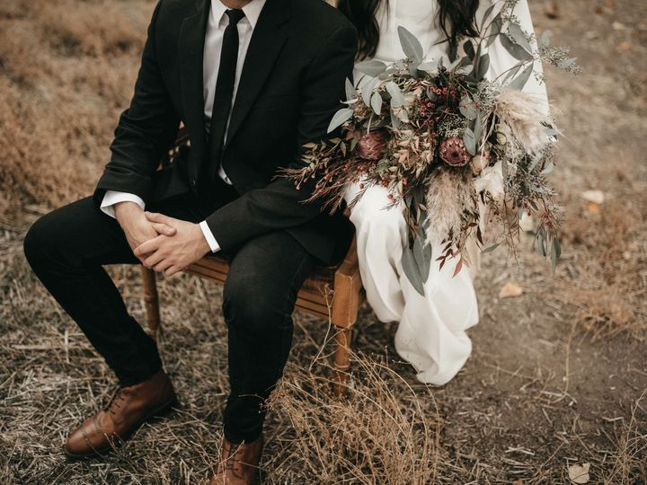 Tmx F24ff77f 152b 4b98 Ac42 E2809662911c 51 1866955 157609913192907 Hillsboro, OR wedding photography