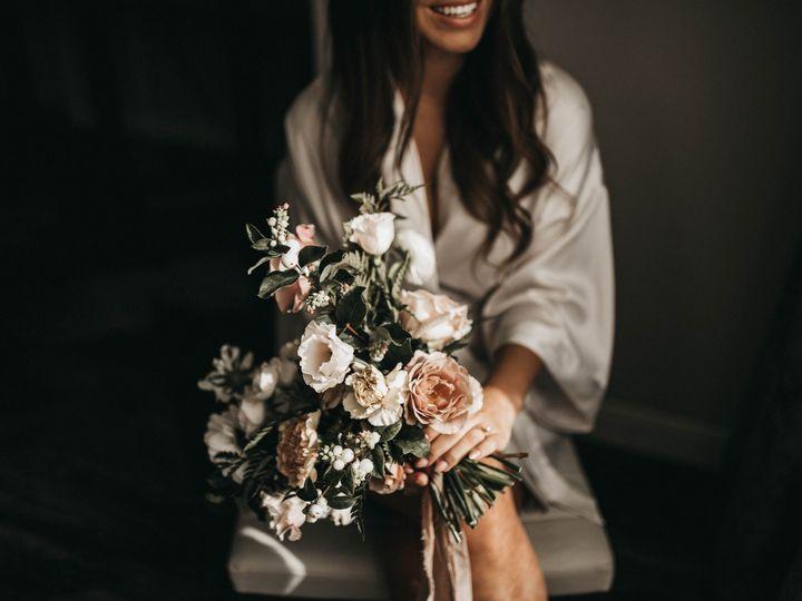 Tmx Snez Photography 14 51 1866955 157611879521389 Hillsboro, OR wedding photography