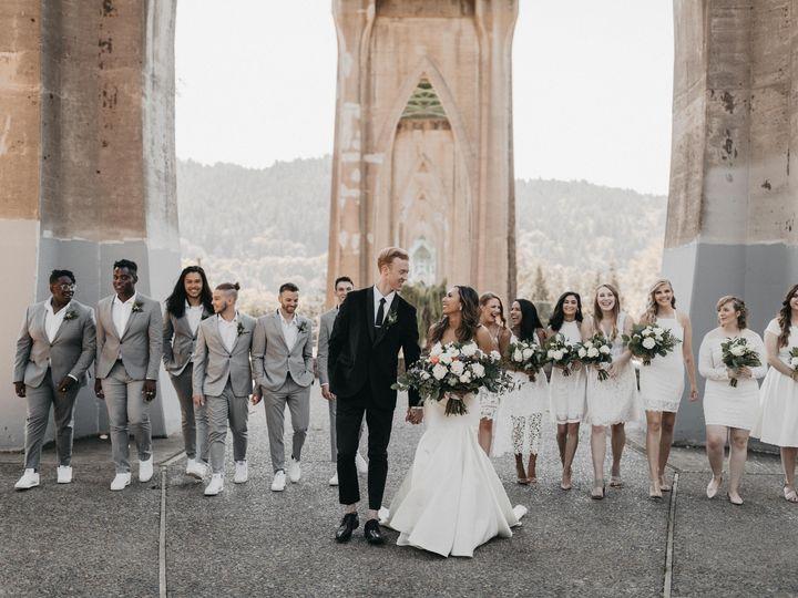 Tmx Snez Photography 155 51 1866955 158803491818754 Hillsboro, OR wedding photography