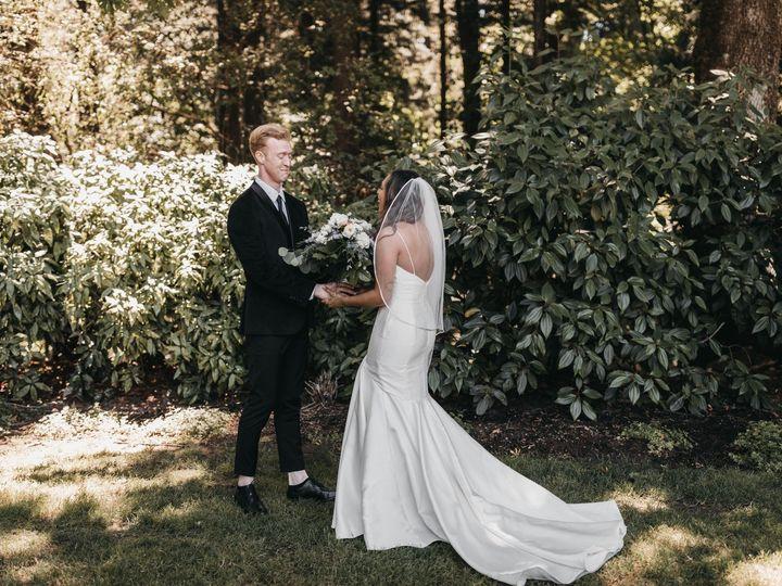 Tmx Snez Photography 18 51 1866955 158803489886091 Hillsboro, OR wedding photography