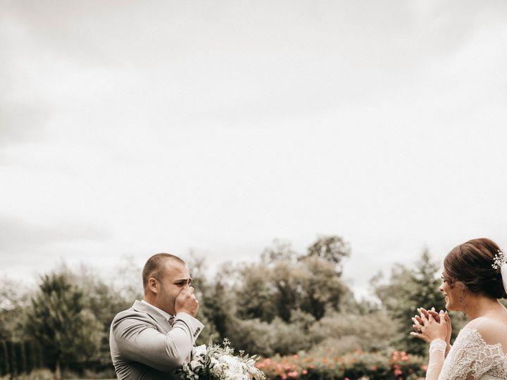 Tmx Snez Photography 22 2 51 1866955 157611839124893 Hillsboro, OR wedding photography