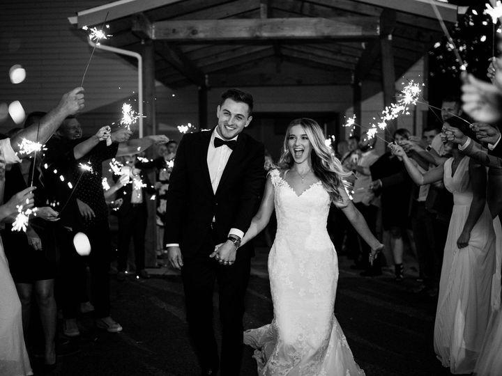 Tmx Snez Photography 4 2 51 1866955 157611879544189 Hillsboro, OR wedding photography