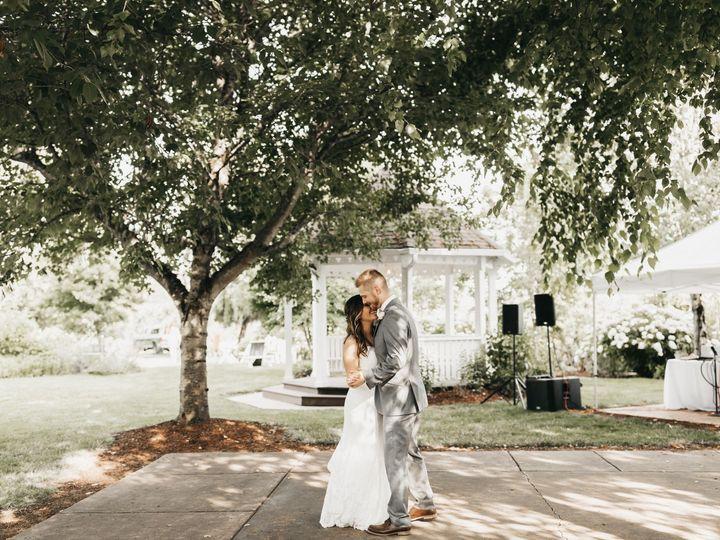 Tmx Snez Photography 708 51 1866955 158803524899677 Hillsboro, OR wedding photography