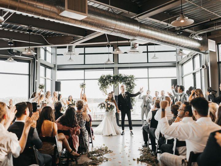 Tmx Snez Photography 715 51 1866955 158803494519529 Hillsboro, OR wedding photography