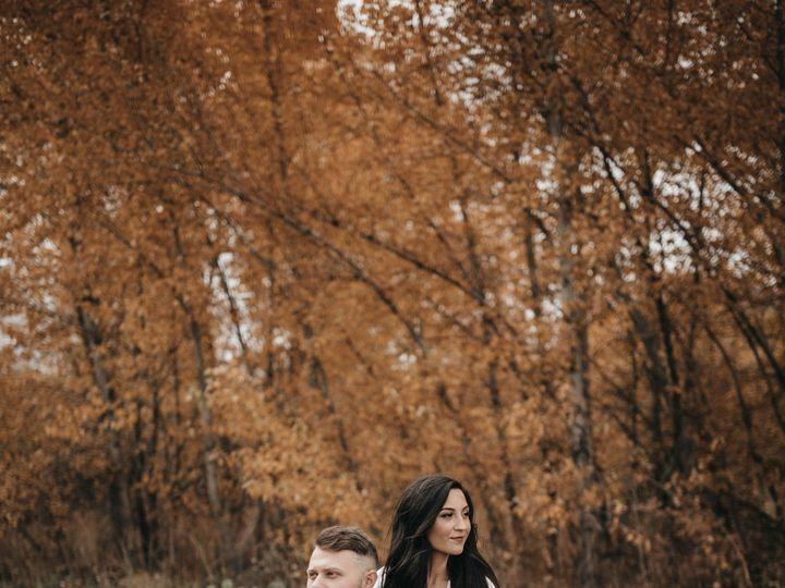 Tmx Snez Photography 73 2 51 1866955 157611879880330 Hillsboro, OR wedding photography