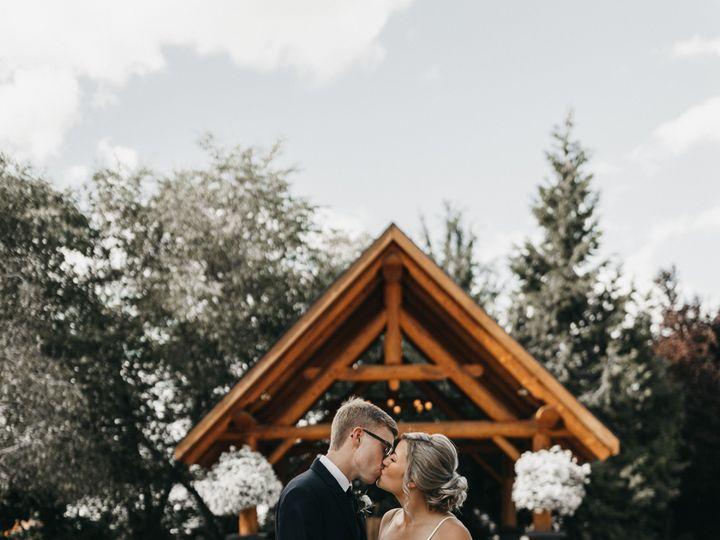 Tmx Snez Photography107 51 1866955 157611884910103 Hillsboro, OR wedding photography