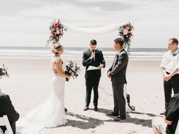 Tmx Snez Photography12 51 1866955 157662766555843 Hillsboro, OR wedding photography
