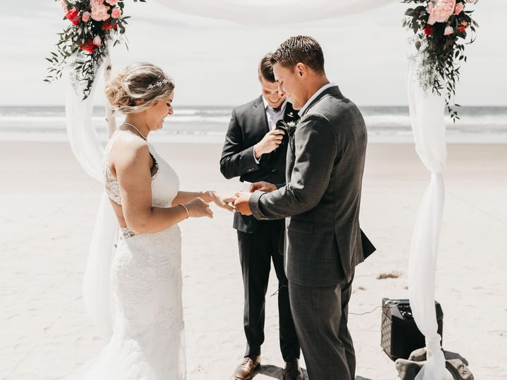 Tmx Snez Photography14 51 1866955 157662766529527 Hillsboro, OR wedding photography