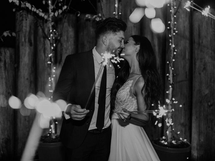 Tmx Snez Photography166 51 1866955 157611885241655 Hillsboro, OR wedding photography