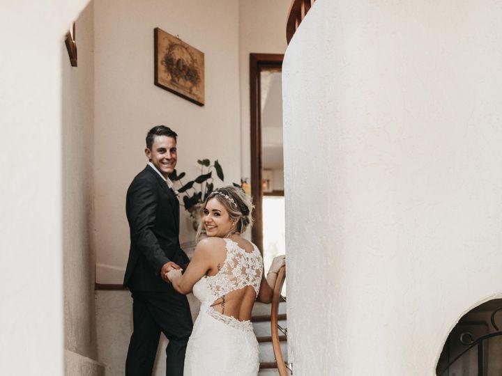 Tmx Snez Photography22 51 1866955 157662766725573 Hillsboro, OR wedding photography