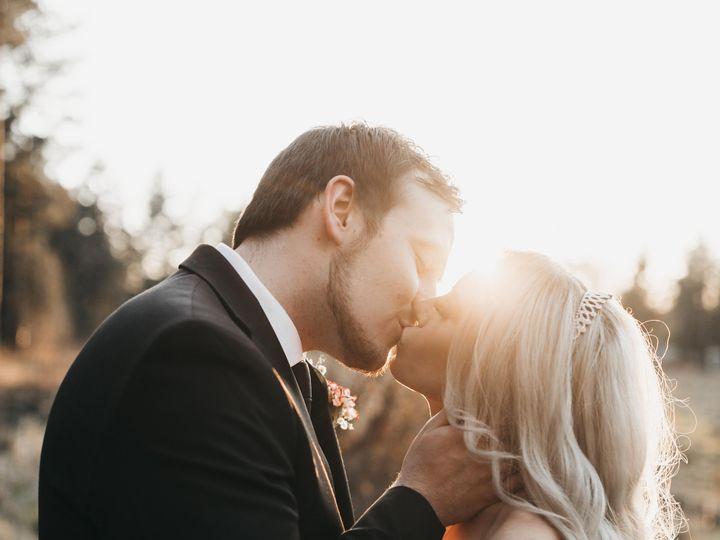 Tmx Snez Photography260 51 1866955 158803442860973 Hillsboro, OR wedding photography