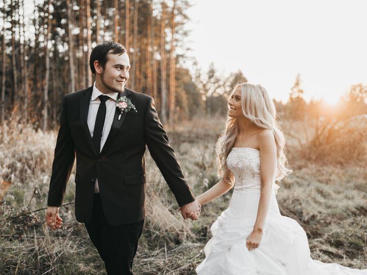 Tmx Snez Photography275 51 1866955 158803447713563 Hillsboro, OR wedding photography