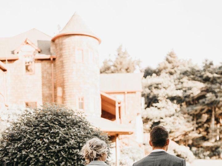 Tmx Snez Photography28 51 1866955 157662766972232 Hillsboro, OR wedding photography