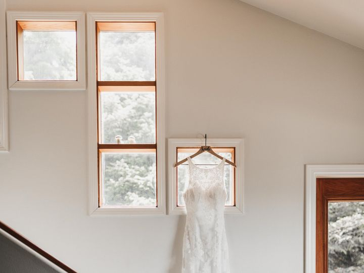 Tmx Snez Photography2 51 1866955 157662766576491 Hillsboro, OR wedding photography