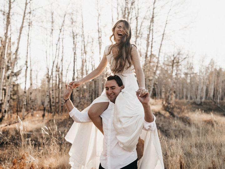 Tmx Snez Photography4 51 1866955 157611884595527 Hillsboro, OR wedding photography
