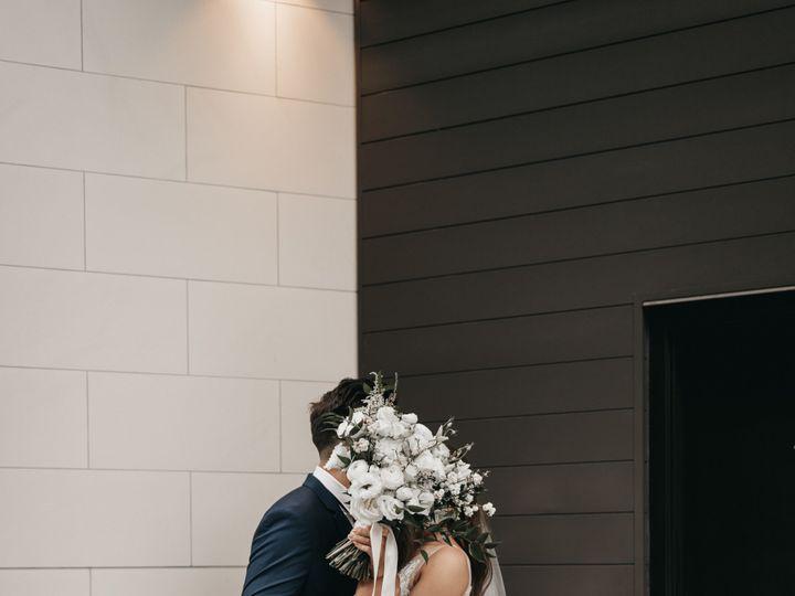 Tmx Snez Photography78 51 1866955 157611884575156 Hillsboro, OR wedding photography