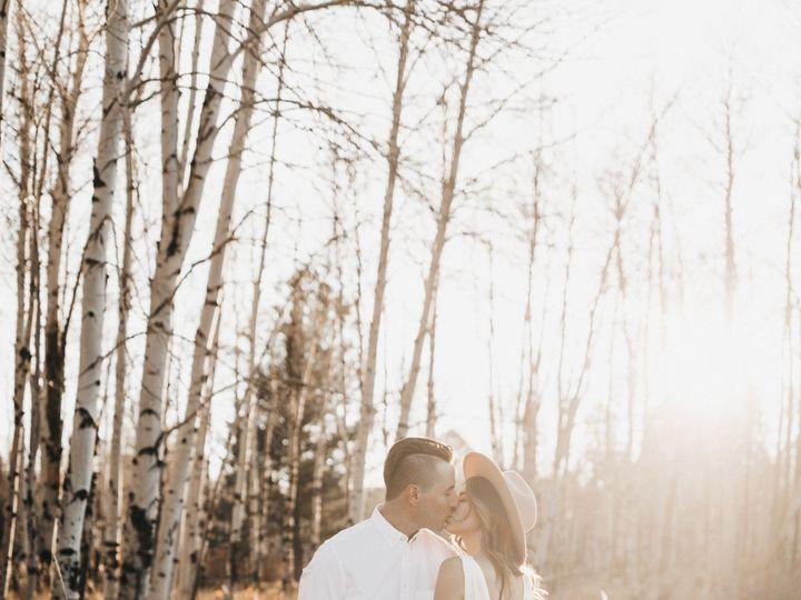 Tmx Snez Photography8 2 51 1866955 157611884886635 Hillsboro, OR wedding photography
