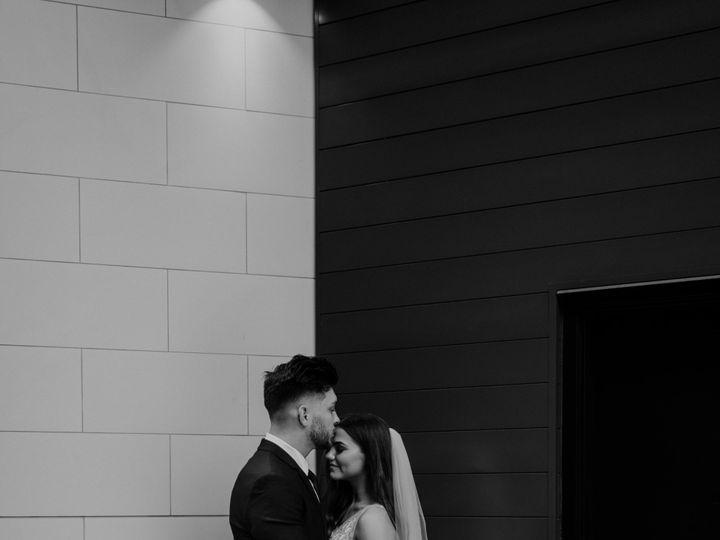 Tmx Snez Photography80 51 1866955 157611884975613 Hillsboro, OR wedding photography