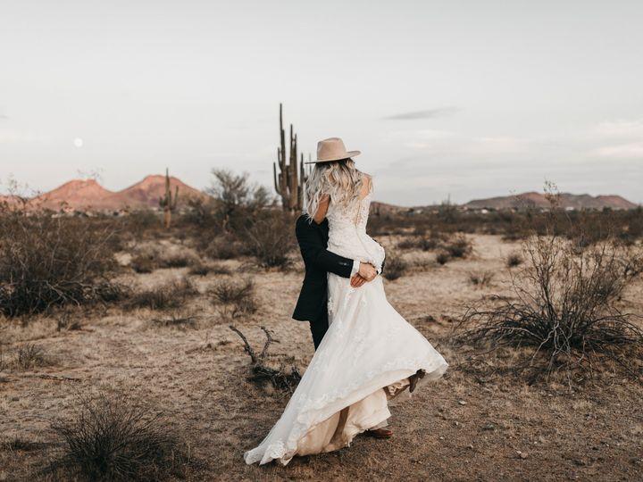 Tmx Snez Photography84 2 51 1866955 157611839234386 Hillsboro, OR wedding photography