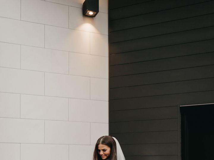 Tmx Snez Photography84 51 1866955 157611885164700 Hillsboro, OR wedding photography