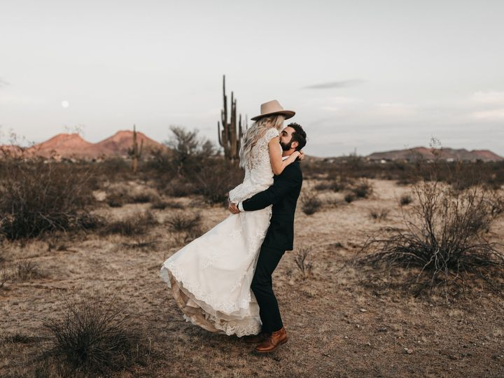 Tmx Snez Photography86 51 1866955 157611839260751 Hillsboro, OR wedding photography