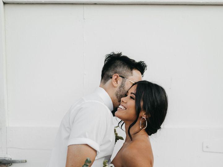 Tmx Snez Photography8 51 1866955 157611884467292 Hillsboro, OR wedding photography
