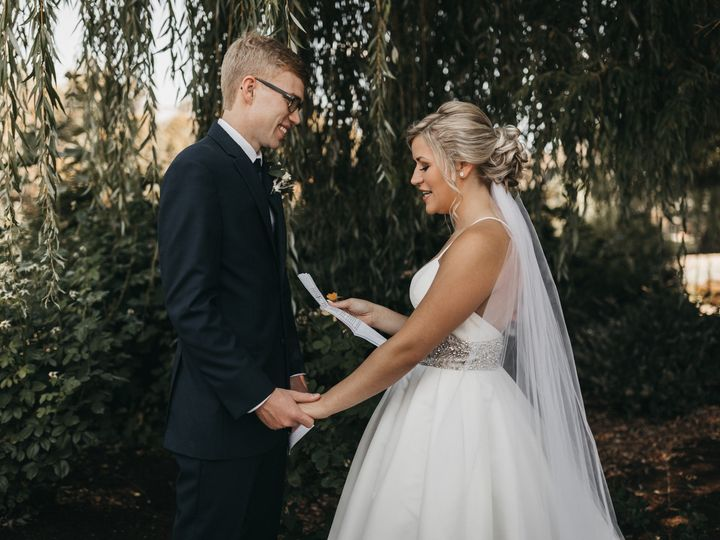Tmx Snezmphoto 287 51 1866955 158803475181640 Hillsboro, OR wedding photography