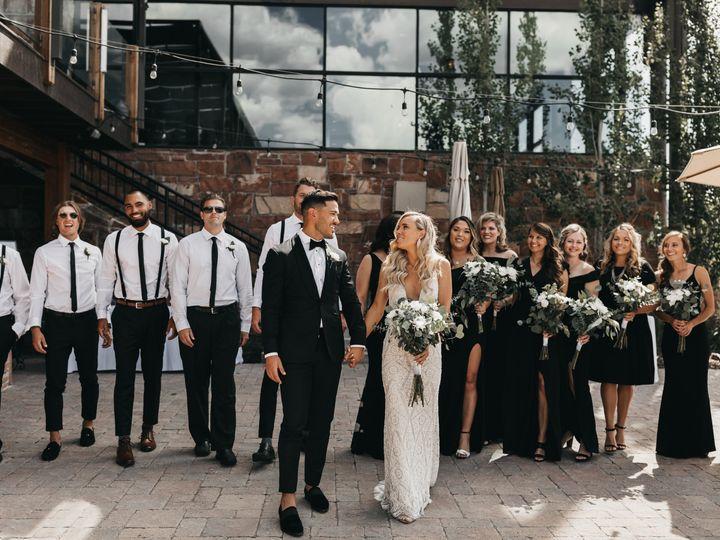 Tmx Snezmphoto 32 51 1866955 159803803229045 Hillsboro, OR wedding photography