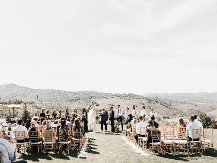 Tmx Snezmphoto 50 51 1866955 159803803180181 Hillsboro, OR wedding photography