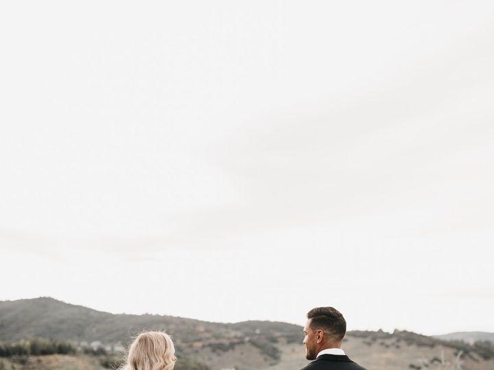 Tmx Snezmphoto 76 51 1866955 159803811316814 Hillsboro, OR wedding photography