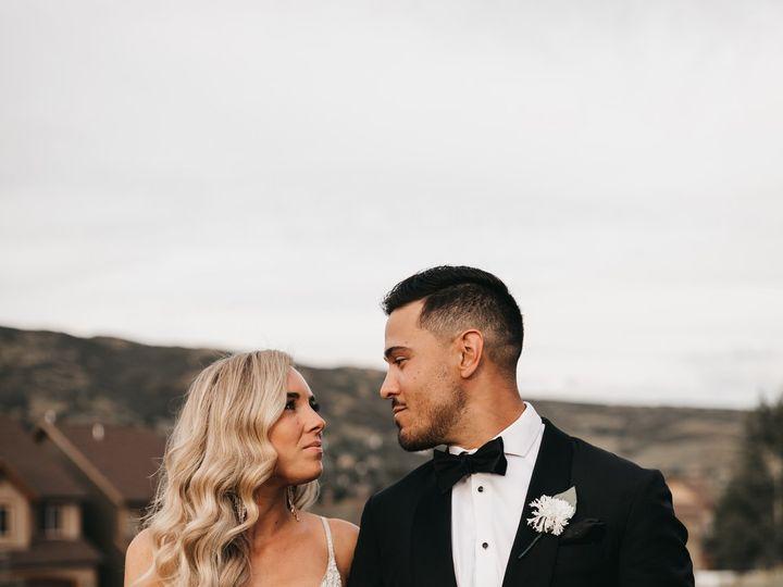 Tmx Snezmphoto 83 51 1866955 159803812475363 Hillsboro, OR wedding photography