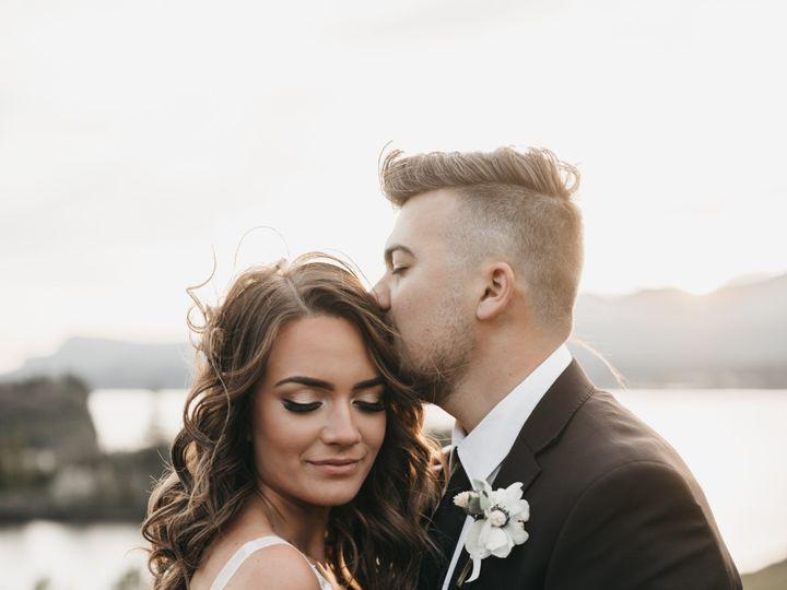 Tmx Snezmphoto 98 51 1866955 158803417741980 Hillsboro, OR wedding photography