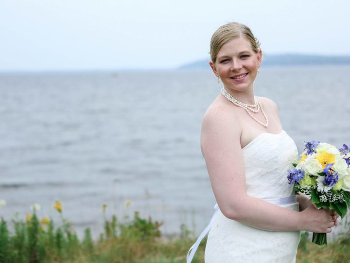 Tmx 1496600377620 Britany 3 Searsport wedding beauty