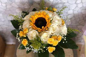 Floral Expressions Boutique