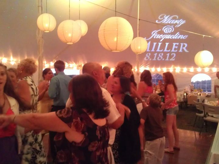 Tmx 1379444510108 Weddings 5 Pittsfield, MA wedding dj
