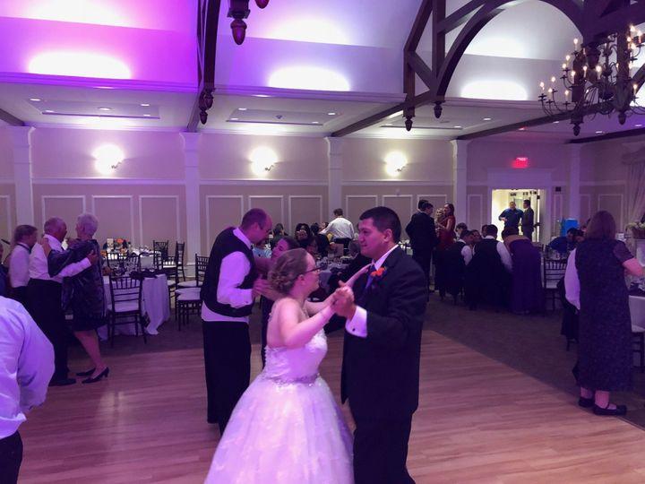 Tmx 1509990304840 Img5213 Pittsfield, MA wedding dj