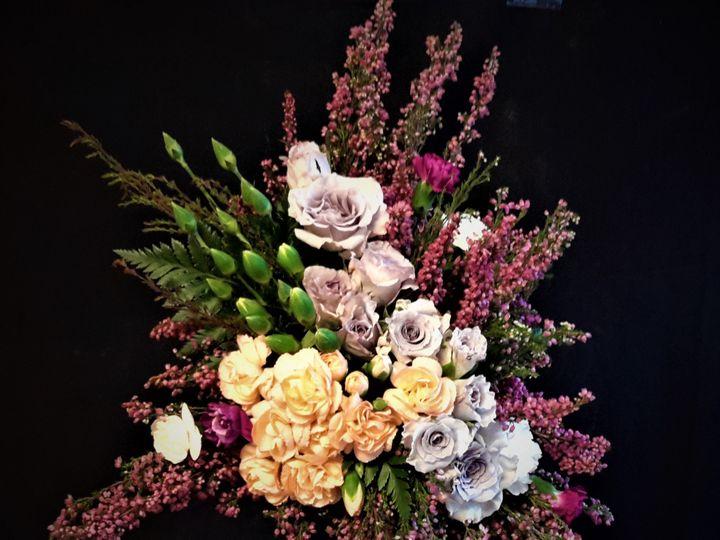 Tmx 20180124 115550 51 1307955 157672130169462 Epping, NH wedding florist