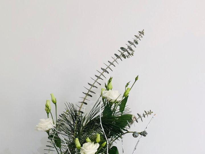 Tmx Img 0248 51 1307955 157412548715901 Epping, NH wedding florist