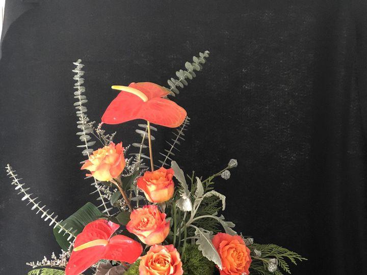 Tmx Img 0446 51 1307955 157412548665167 Epping, NH wedding florist