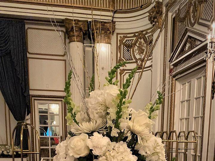 Tmx Img 0449 2 51 1307955 157534202896906 Epping, NH wedding florist