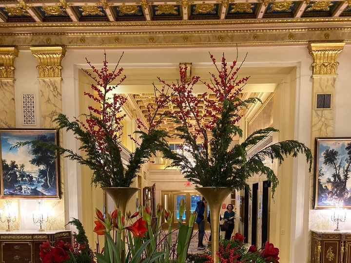 Tmx Img 0476 51 1307955 157534176476803 Epping, NH wedding florist