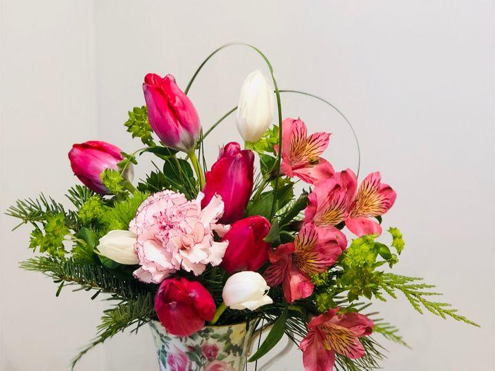 Tmx Img 0497 51 1307955 157412548676773 Epping, NH wedding florist