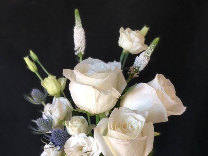 Tmx Img 0578 51 1307955 157412548478585 Epping, NH wedding florist