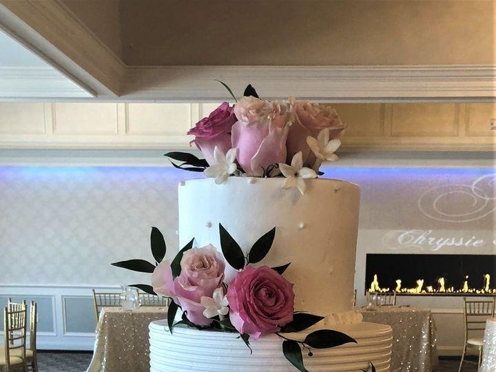Tmx Img 4416 2 51 1307955 157534165056901 Epping, NH wedding florist