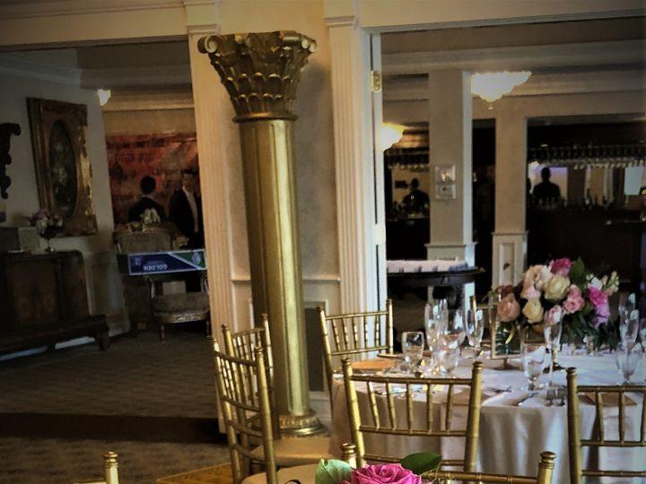 Tmx Img 4420 2 51 1307955 157534172782435 Epping, NH wedding florist