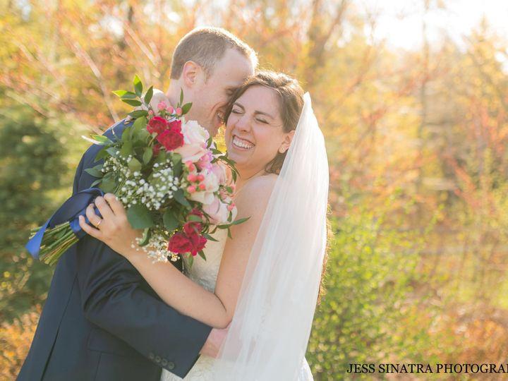 Tmx Img 7427 51 1307955 159017053321660 Epping, NH wedding florist