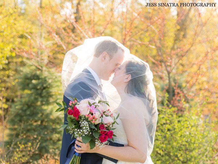 Tmx Img 7429 51 1307955 159017053674245 Epping, NH wedding florist