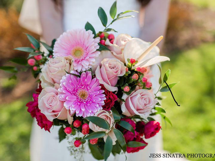 Tmx Img 7430 51 1307955 159017053263897 Epping, NH wedding florist